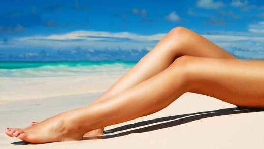 piernas perfectas  Piernas perfectas en pocas semanas