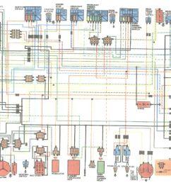 1982 yamaha xs650 wiring diagram wiring libraryxsd wiring dia jpg 197537 bytes  [ 1065 x 816 Pixel ]