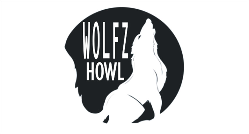 Wolfzhowl Strategic Instigations strengthens its team with