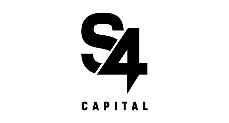 Martin Sorrell's S4 Capital set for greater expansion in