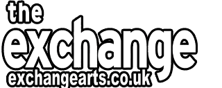 The Exchange, Keighley » Blog Archive 80s night
