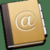 Не загружаются файлы автономной адресной книги. Сервер (URL-адрес) не найден. 0X8004010F