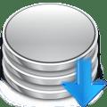 Как узнать номер версии установленных обновлений Exchange server?