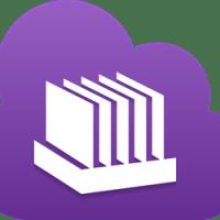 remove message queue database