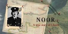 banner play noor a true story of liberte