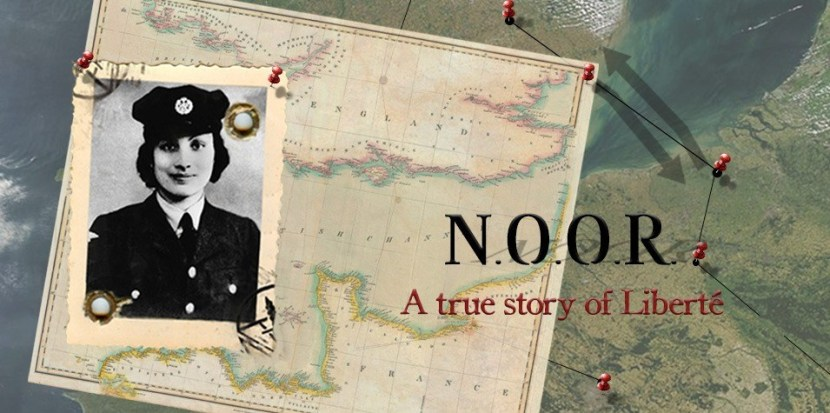 banner play noor a true story of liberte