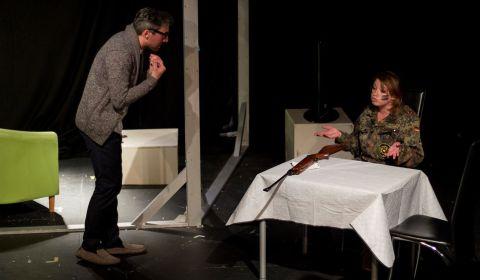 extrait spectacle théâtre monologues bilogues trilogues le workshop