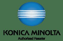 Konica_Minolta_Logo_5_9_13