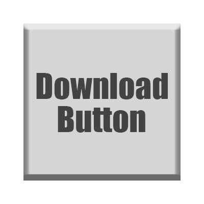 Simple graphic of download button created for Excitations Photography, Mildura, Australia.