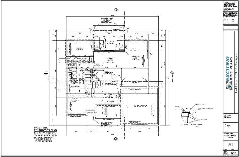 medium resolution of exciting home plans order information slab home electrical wiring diagrams