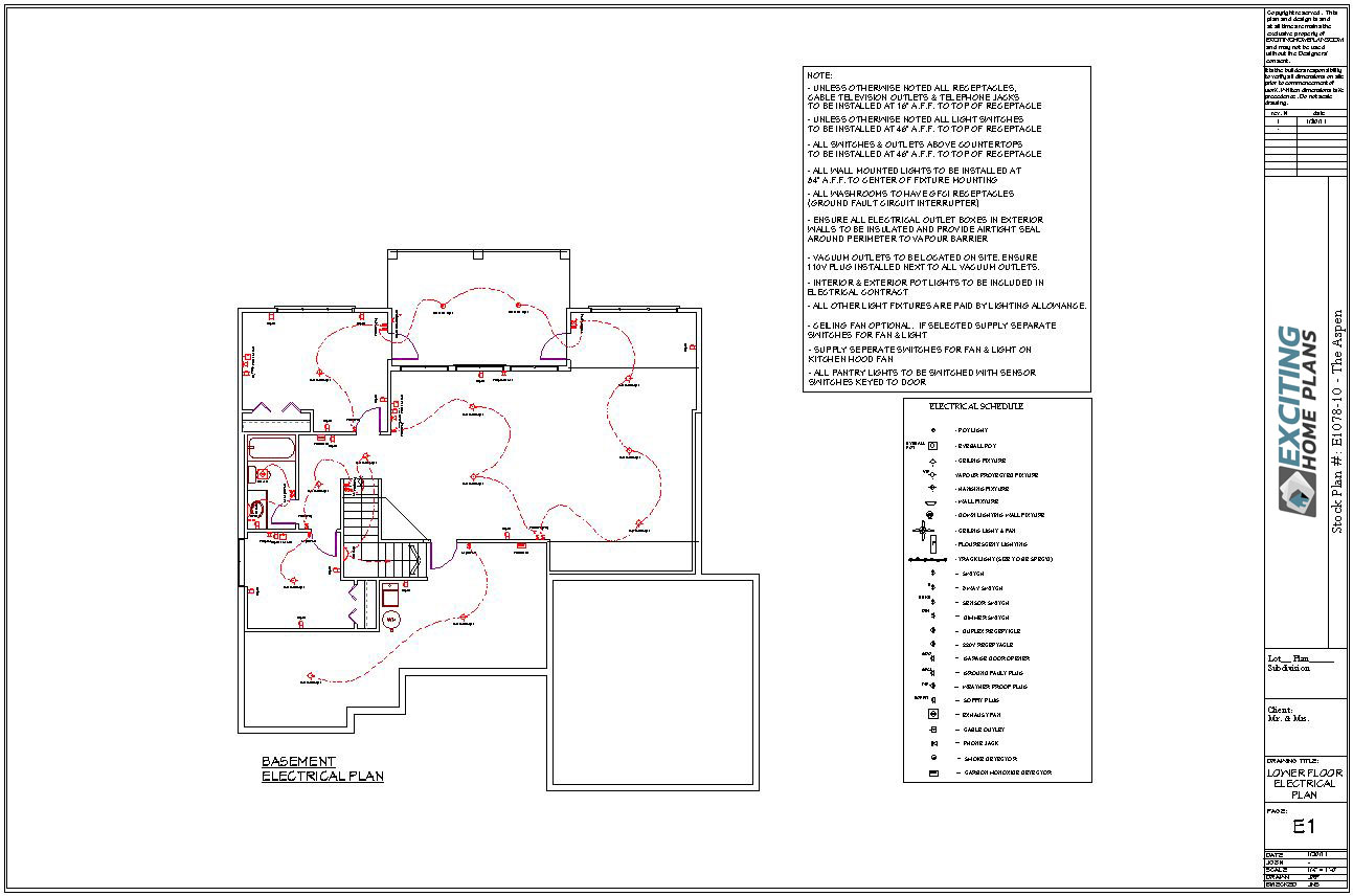 hight resolution of this plan does not contain diagrams detailing how all wiring should be run or how circuits should be engineered these details should be designed by an