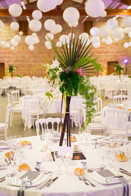 Vrai mariage Wedding planner Toulouse  Exclusive Wedding