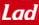 Ladbrokes £20 No Deposit Casino Bonus
