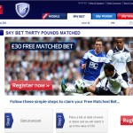 Skybet £30 Free Bet – Brand New Offer!