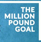 Win £1 Million at BetVictor
