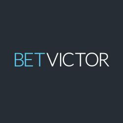 BetVictor Hat Trick Offer – Bet £15 Get £30 in Free Bets & Bonuses!