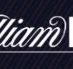 William Hill Casino 50 Free Spins No Deposit Bonus