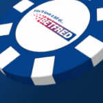 Betfred 50 Free Spins Offer