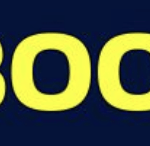 William Hill ITV Racing Extra Bet Boost Promotion