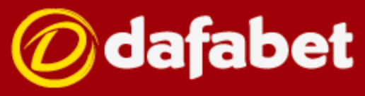 Dafabet Acca Insurance Offer