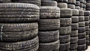 Acheter des pneus d'occasion : Obtenir la meilleure affaire et la meilleure qualité avec votre achat