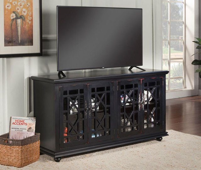 Media Centers Can Attract A Lot Of Attention So We Pride Ourselves On Providing The Best In Modern Entertainment Centers Storage Consoles And Tv Stands
