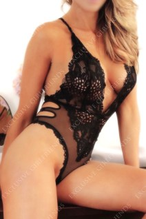Amazing Esme fantastic body, erotic massage in surrey