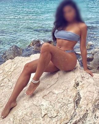 Exclusive Escort Woking in her bikini