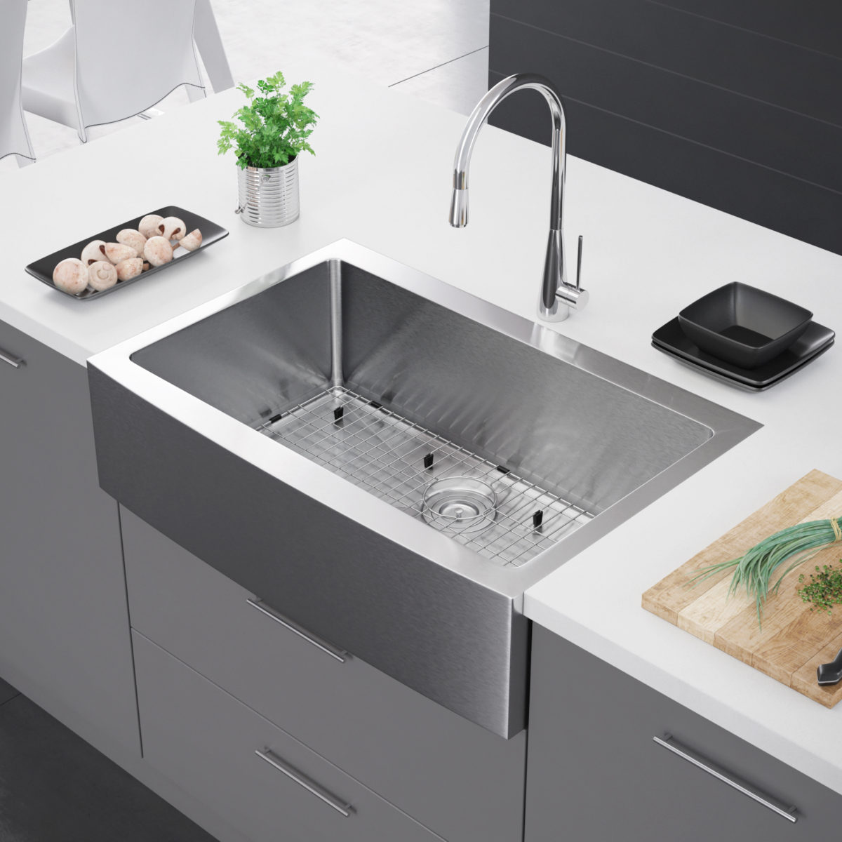 single sink kitchen supplies exclusive heritage 33 x 22 bowl stainless steel