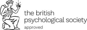 Hypnotherapy in Edinburgh. Counselling/CBT Hypnotherapist