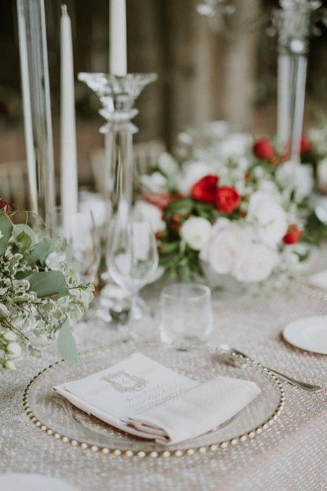 ravello-wedding-andrea-michael-8863