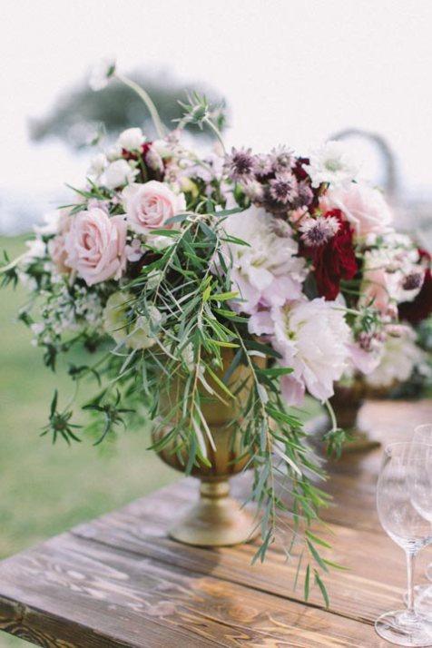 ravello-wedding-caro-basti-7542