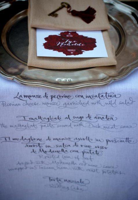 tuscany-castle-wedding-donny-ara-8394