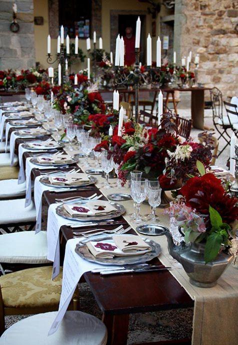 tuscany-castle-wedding-donny-ara-8671-1