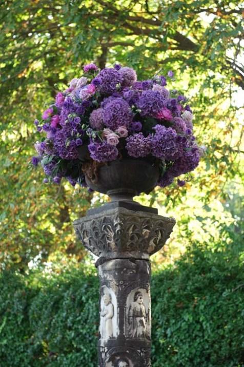 ravello-wedding-villa-cimbrone-serene-stephane-116