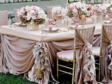 weddingbycolor