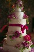italian-wedding-cake-01600