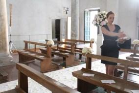 Sinagra wedding 06