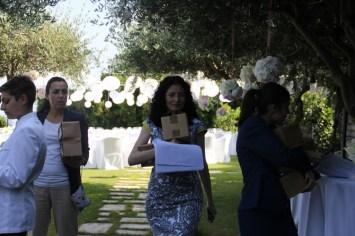 Sinagra wedding 20