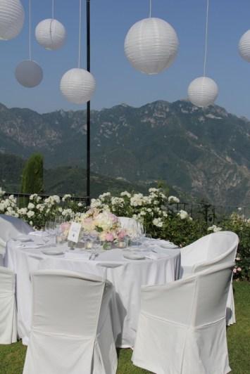 Sinagra wedding 24