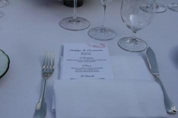 Sinagra wedding 26
