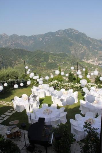 Sinagra wedding 30