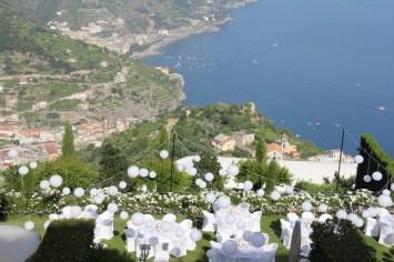 Sinagra wedding 31