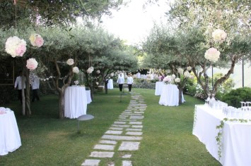 Sinagra wedding 32