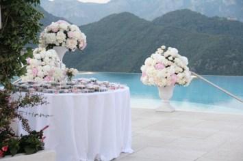 Sinagra wedding 41