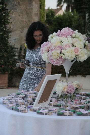 Sinagra wedding 42