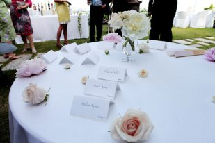 Sinagra wedding 44