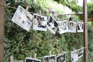 Sinagra wedding 49