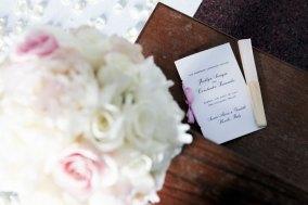 ravello-wedding-costantine-jacklyn-00398