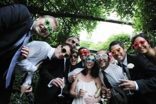 ravello-wedding-costantine-jacklyn-01344